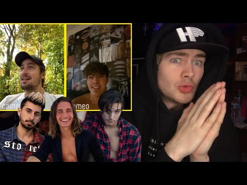 I Paid $600 for Celebrities & YouTubers to Play Truth Or Dare!