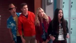 Best Friends Whenever-Season 2-Promo-Week of Premieres