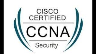 Features of Cisco ASA 9.x   CCNA Security(210-260) IINS Courese ,Module 2 Part3