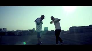 Shobby - Acum 10 Ani ft. COSY