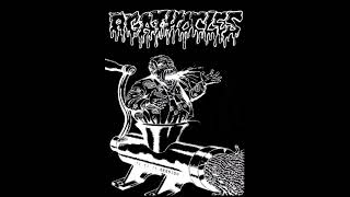 "AGATHOCLES ""11.11.11 Session"""