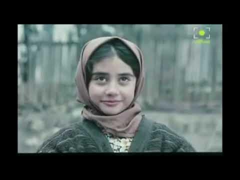 'The Frozen Rose'   Short Film English Subtitles