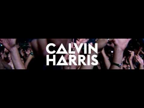 [MUSIC] Calvin Harris - Disco Heat Extended [HQ]