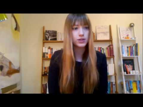 CLÉMENTINE BEAUVAIS : Songe à la douceur | Mille et un livres