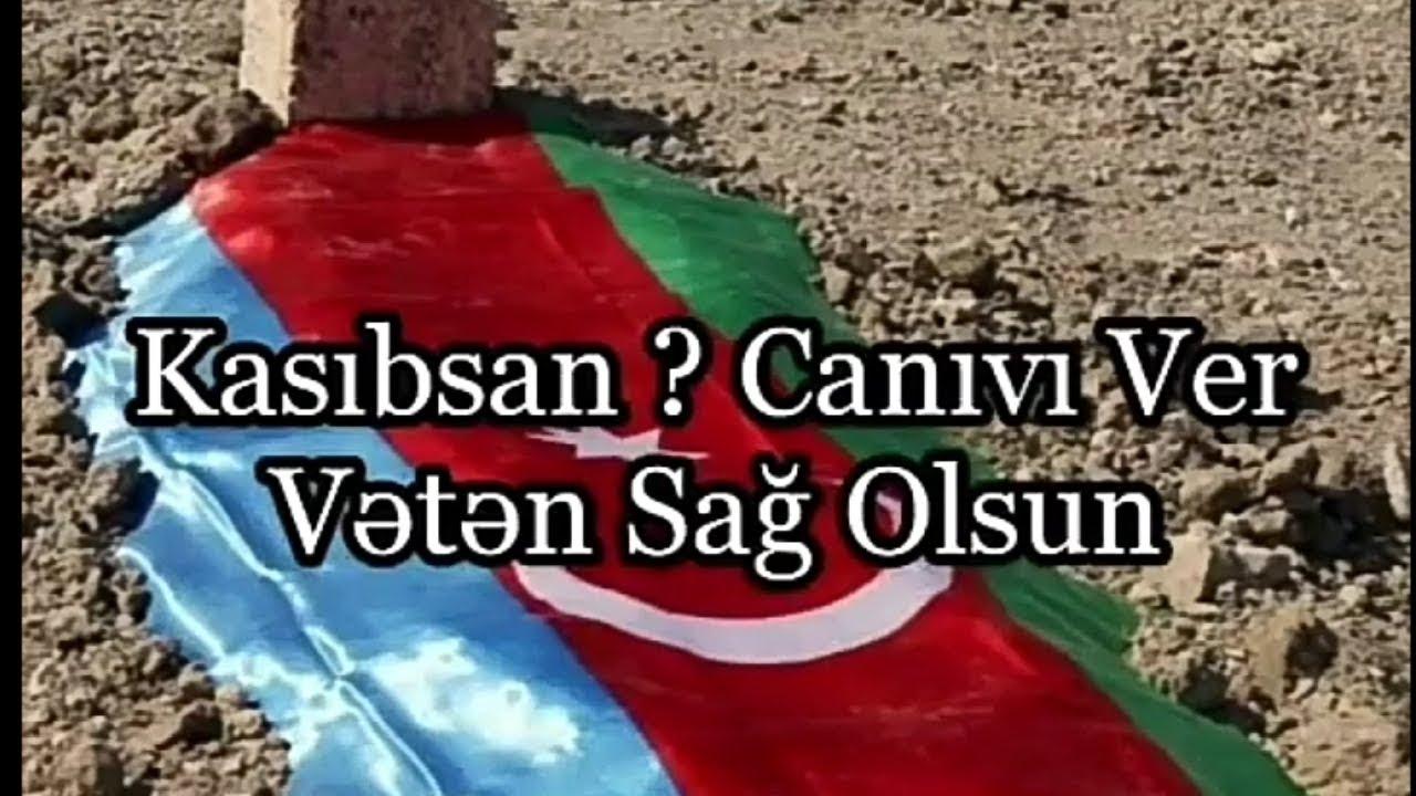 Türkiyeyi ağlatan aşırı duygusal röportaj lar izlemeye kalbiniz dayanmaz