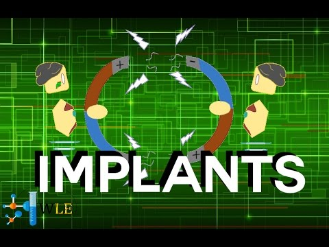 Best Biohacking implants for Beginners