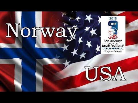 Dating in norway vs usa