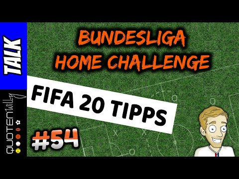 darauf-wette-ich-in-der-corona-pause-►-bundesliga-home-challenge-(fifa-20)-►-quotenwilly-talk-#54