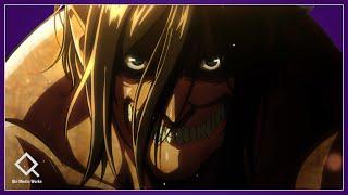 Reseña - Shingeki no Kyojin - Capitulo 25