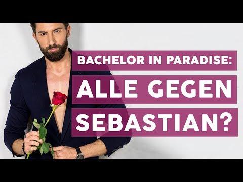 bachelor-in-paradise:-zwei-männer-kämpfen-um-carina
