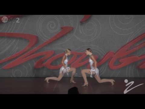 Temecula Dance Company -  Hot Honey Rag