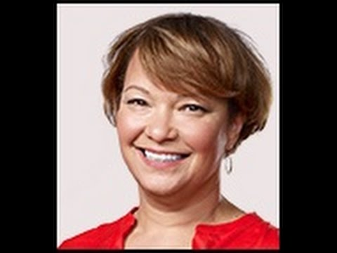 Lisa Perez Jackson, Vice President of Environmental Initiatives, Apple