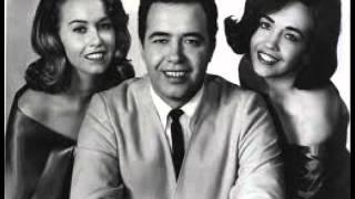 The Harden Trio ~ He Looks A Lot  like You