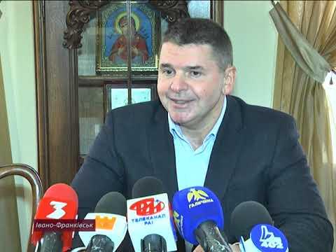 Українська митниця впроваджує новітні методи роботи