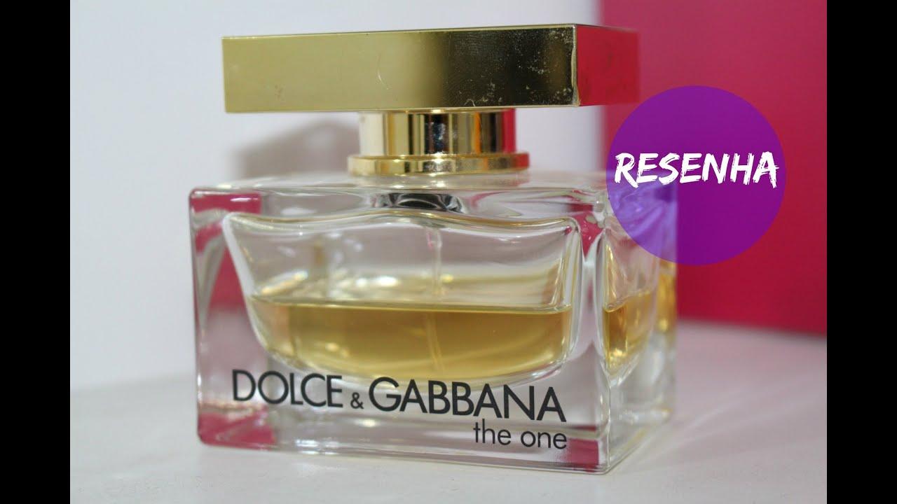Dolce & Gabbana 3 L'Imperatrice - Дольче Габбана Императрица 3 .