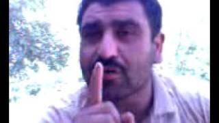 kurdish-funny-ma3az-bo pekanin-zor xosha-part1