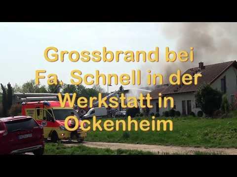 werkstattbrand-fa.-schnell-ockenheim-kreuznach112.de