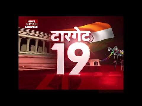 Target 19: Ground report from MP's Gwalior constituency seat