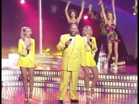 М.Шуфутинский, Вкус меда - Заблудившееся лето (Песня 99)
