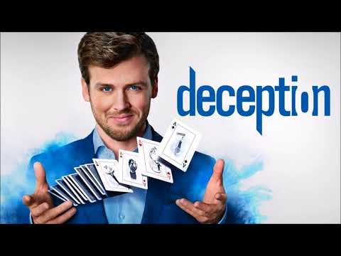 Deception Ringtone  | Ringtones for Android | Theme Songs