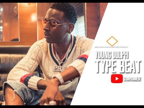 [Free] Young Dolph | Key Glock Type Beat -