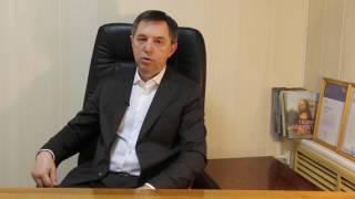 Кодирование от ожирения в Астрахани