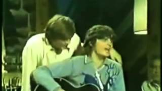 Everly Brothers Kentucky YouTube   YouTube
