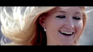 видео » История любви — love story