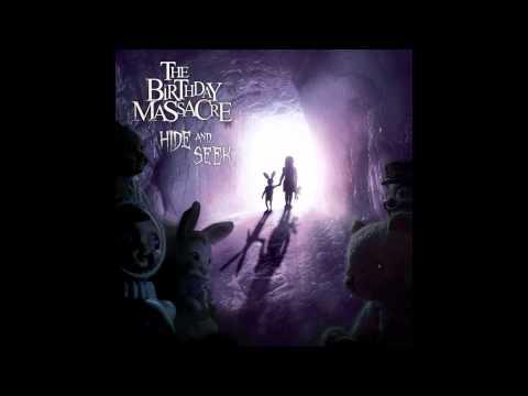 Клип The Birthday Massacre - Alibis