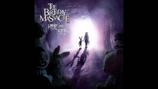 The Birthday Massacre - Alibis