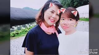 Korea 2018 18 07..10 17,ktns1005
