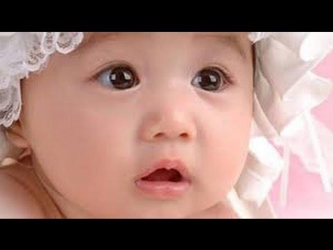 Baby girl nicknames in telugu