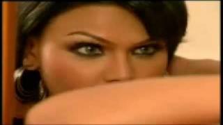 Rakhi Sawant is the most desirable woman no. 49