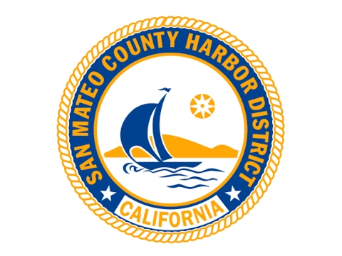 SMCHD 2/15/17 - San Mateo County Harbor District Meeting - February 15, 2017