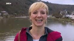 Traben-Trarbach an der Mosel - Expedition in die Heimat | SWR Fernsehen