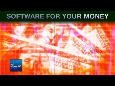 Best budgeting and finance software available