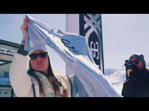 Papeete Snow Tour e Rds: a Carnevale una settimana di grandi eventi