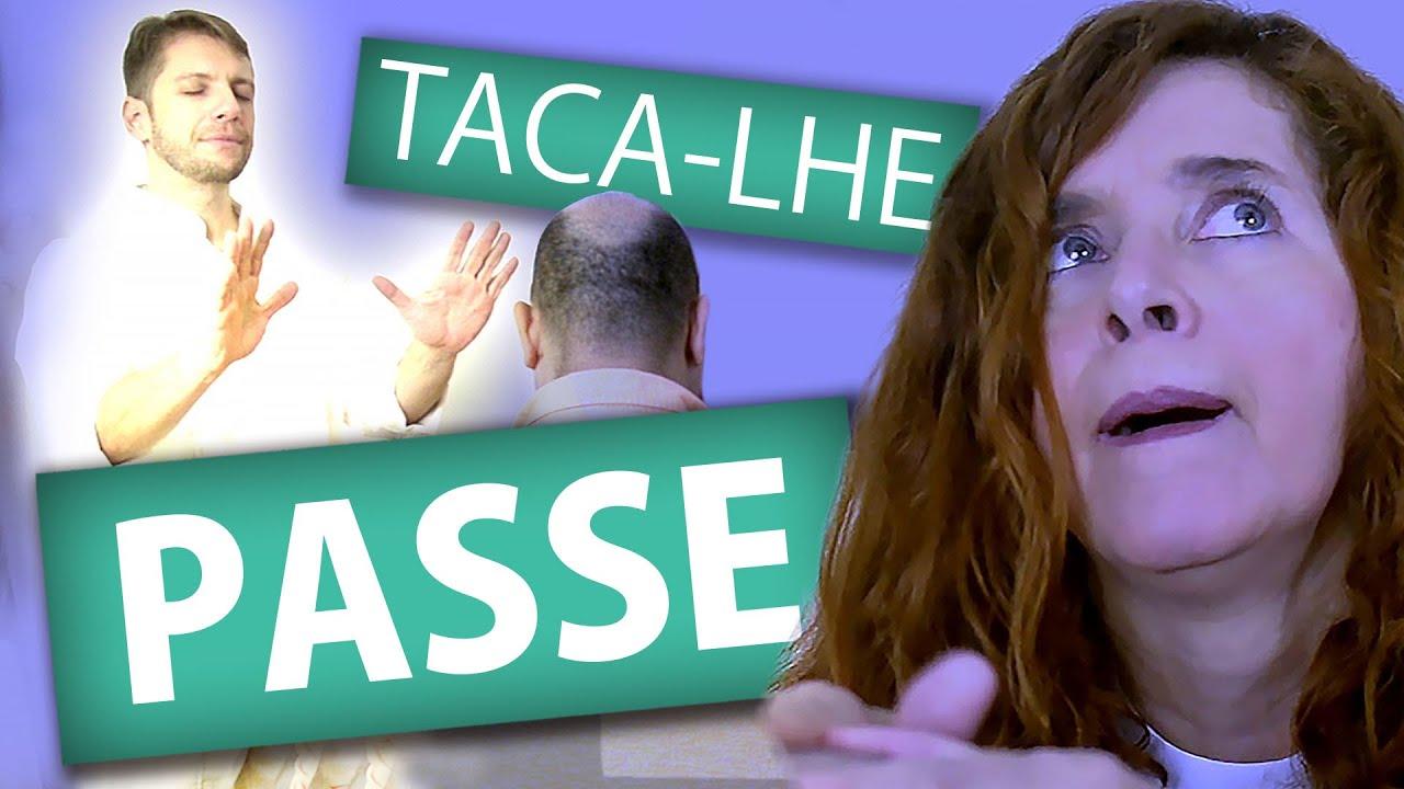 TACA-LHE PASSE!