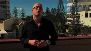 Gold Coast Hotels: Victoria Square Apartments – Australia Hotels and Accommodation – Hotels.tv