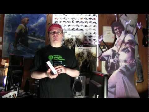 Vol. 85: Aktuelle PC-und Videospiele News! Präsentiert von CometMatti!