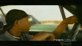 Tha Dogg Pound-Who Ride Wit Us (Lyrics)