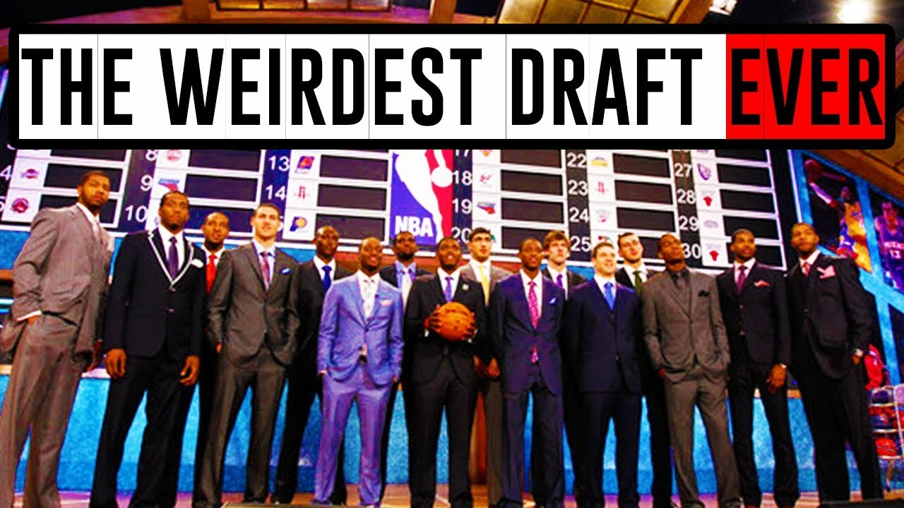 3 best draft steals in recent Nets history