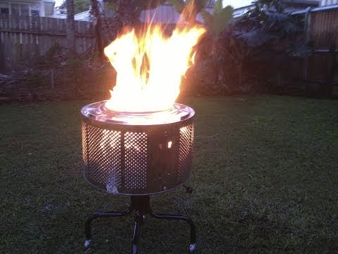 How to Build a Fire Pit. CHEAP!<a href='/yt-w/uRpaed7XHGA/how-to-build-a-fire-pit-cheap.html' target='_blank' title='Play' onclick='reloadPage();'>   <span class='button' style='color: #fff'> Watch Video</a></span>