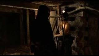 My Bloody Valentine: Opening Scene
