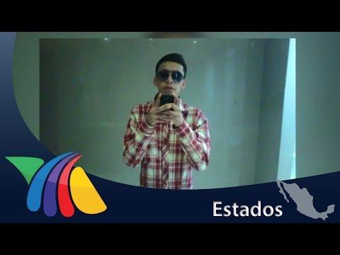 Asesinan a jovencito en Monterrey | Noticias de Nuevo León