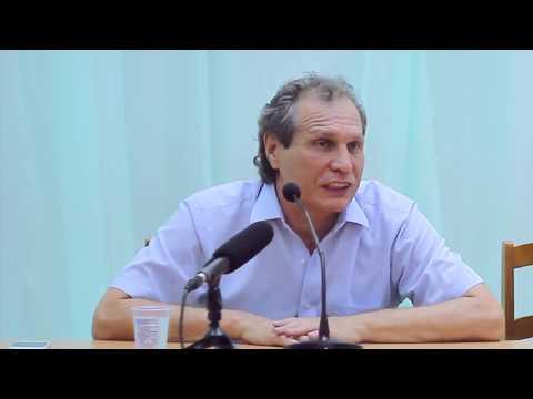 Выборы 2019 (ролик 3)