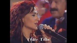 Yıldız Tilbe & İbrahim Tatlıses - Beni Benden Alırsan (Canlı - İbo Show)