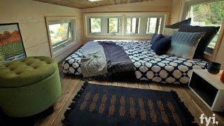 70+ Best Tiny House Interiors || Part 2