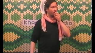 Guido Schneider - RTS.FM.200412