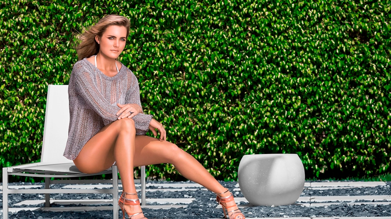 Pics Lexi Thompson naked (29 foto and video), Pussy, Hot, Twitter, underwear 2015